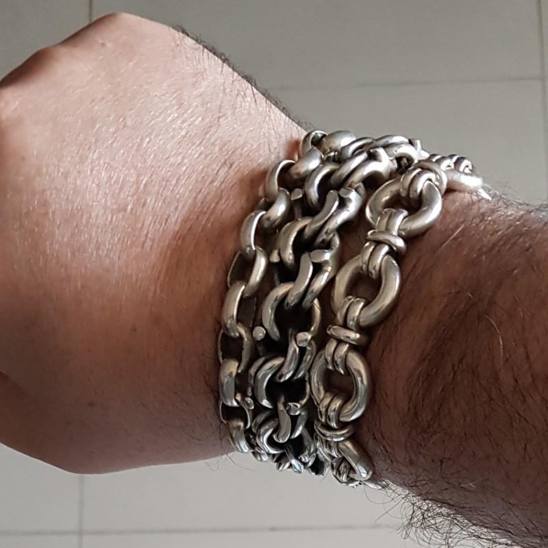 1_mexican-Mexican-Garibaldi-bracelet