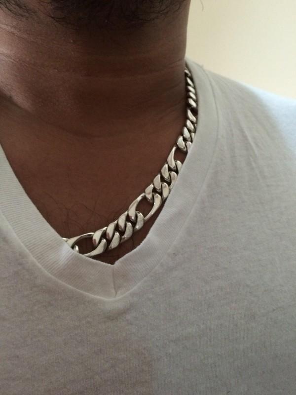 chunky-15mm-figaro-link-bracelet