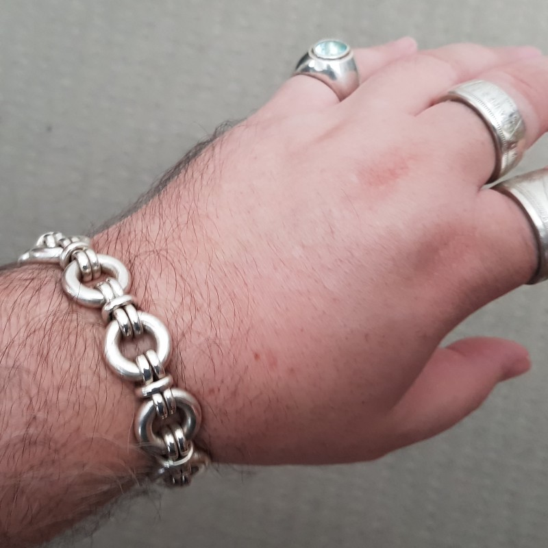 hoop-link-bracelet-copy
