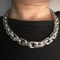 10mm-chain-link-necklace