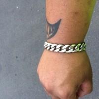15mm-curb-bracelet-cust
