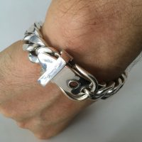 1_15mm-mens-silver-buckle-bracelet-5