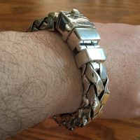 1_16mm-square-woven-bracelet