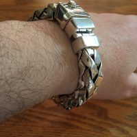 1_vera-16mm-Woven-Bracelet-USA