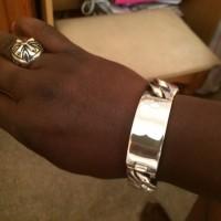 20mm-ID-bracelet-william-london2