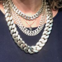 25mm-chain-and-15mm-chocker-ruthi.1-copy