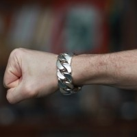 25mm-curb-link-bracelet-cust-2