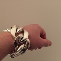 35mm-curb-links-bracelet-Jonathan5