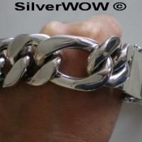 35mm-fiagro-chain-3