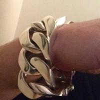 40mm-curb-heaviest-bracelet-1