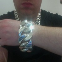 40mm-curb-heaviest-bracelet-2
