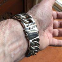 Julian-hoop-bracelet-3-copy