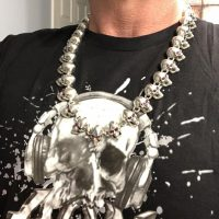Red-eye-skull-necklace-Mike L