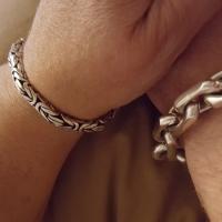 bracelets2017