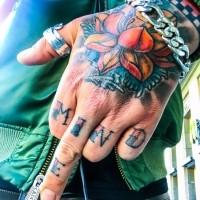 figaro-15mm-mens-bracelet-tattoo2