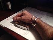 george-handcuff