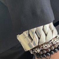 heaviest-mens-silver-bracelet-1kg-Kilo.1