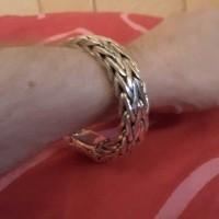 heavy-16mm-mens-bracelet
