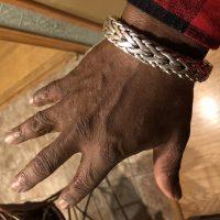 jody-16mm-rope-bracelet.2