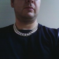 meaty-cuban-link-chain-20mm-thickness.1