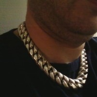 meaty-cuban-link-chain-20mm-thickness.2