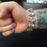 mens-silver-skull-bracelet-cust2