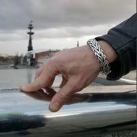 roman-16mm-heavy-mens-bracelet