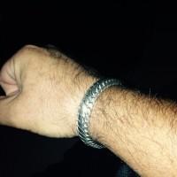 rope-weave-bracelet-mircea