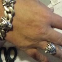 silver-leopard-bracelet