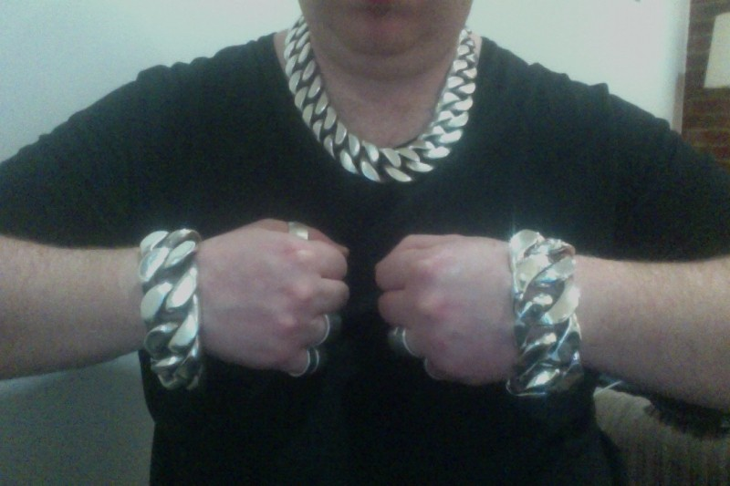 35mm-curb-links-bracelet-Jonathan1
