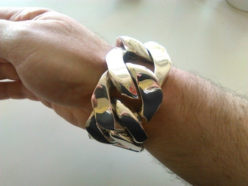 40mm-huge-mens-curb-bracelet3-1 (1)