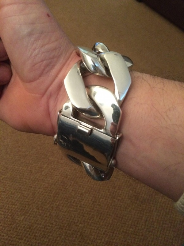 40mm-huge-mens-silver-bracelet-james4