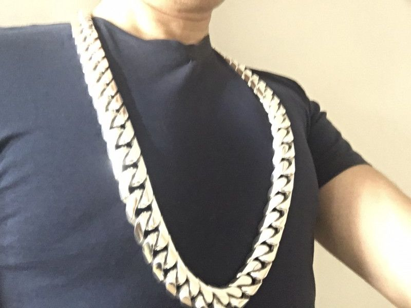 Jay-Z-style-necklace-chain-25mm-cuban-link-4