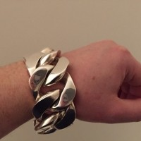 35mm-curb-links-bracelet-Jonathan3