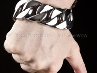 heavy-stainless-steel-bracelets-30mm-7