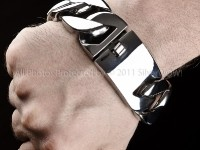 heavy-stainless-steel-bracelets-30mm-9