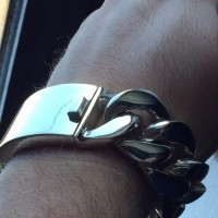 25mm_xxl_heavy_id-bracelet