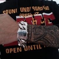 30mm-wide-big-fat-curb-bracelet-jason-w.2