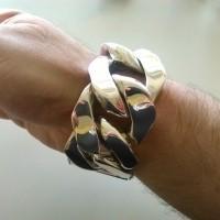 40mm-huge-mens-curb-bracelet3-1 (1)