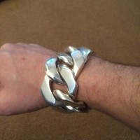 40mm-huge-mens-silver-bracelet-james1