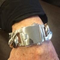 big-fat-mens-30mm silver-bracelet-john-c