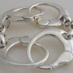 handcuff bracelet keith