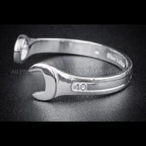 spanner-bracelet-bangle-02