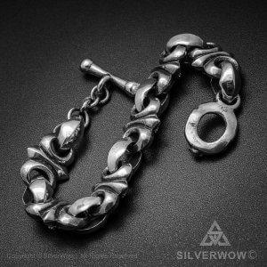 badass-silver-t-bar-skull-bracelet-10
