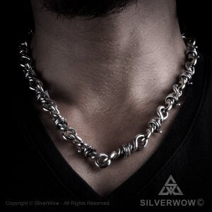 barb-wire-necklace-chain-1