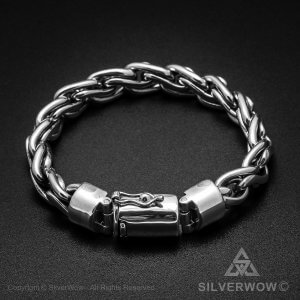 braided-abang-mens-unique-bracelet-18