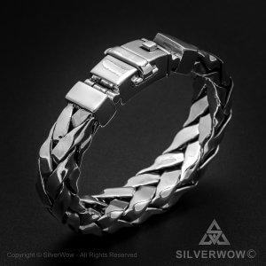 square-braid-batukaru-bracelet-15
