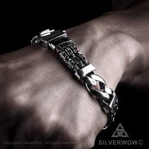 triple-bali-bracelet-6