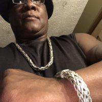 Rope Weave Bracelet - 16mm