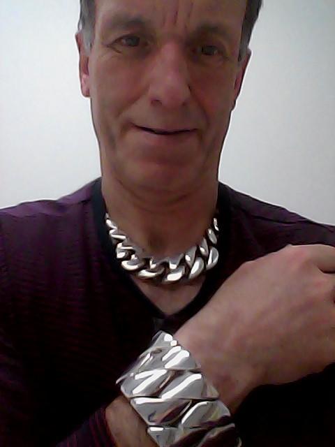 1KG-heaviest-mens-bracelet.7